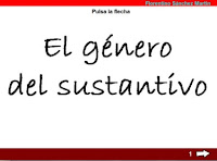 http://cplosangeles.juntaextremadura.net/web/edilim/tercer_ciclo/lengua/el_sustantivo/genero_sustantivos/genero_sustantivos.html