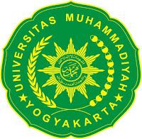 MAHASISWA UMY KKN DI PERBATASAN PULAU SEBATIK INDONESIA