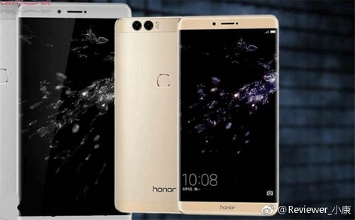 price-huawei-honor-note-9