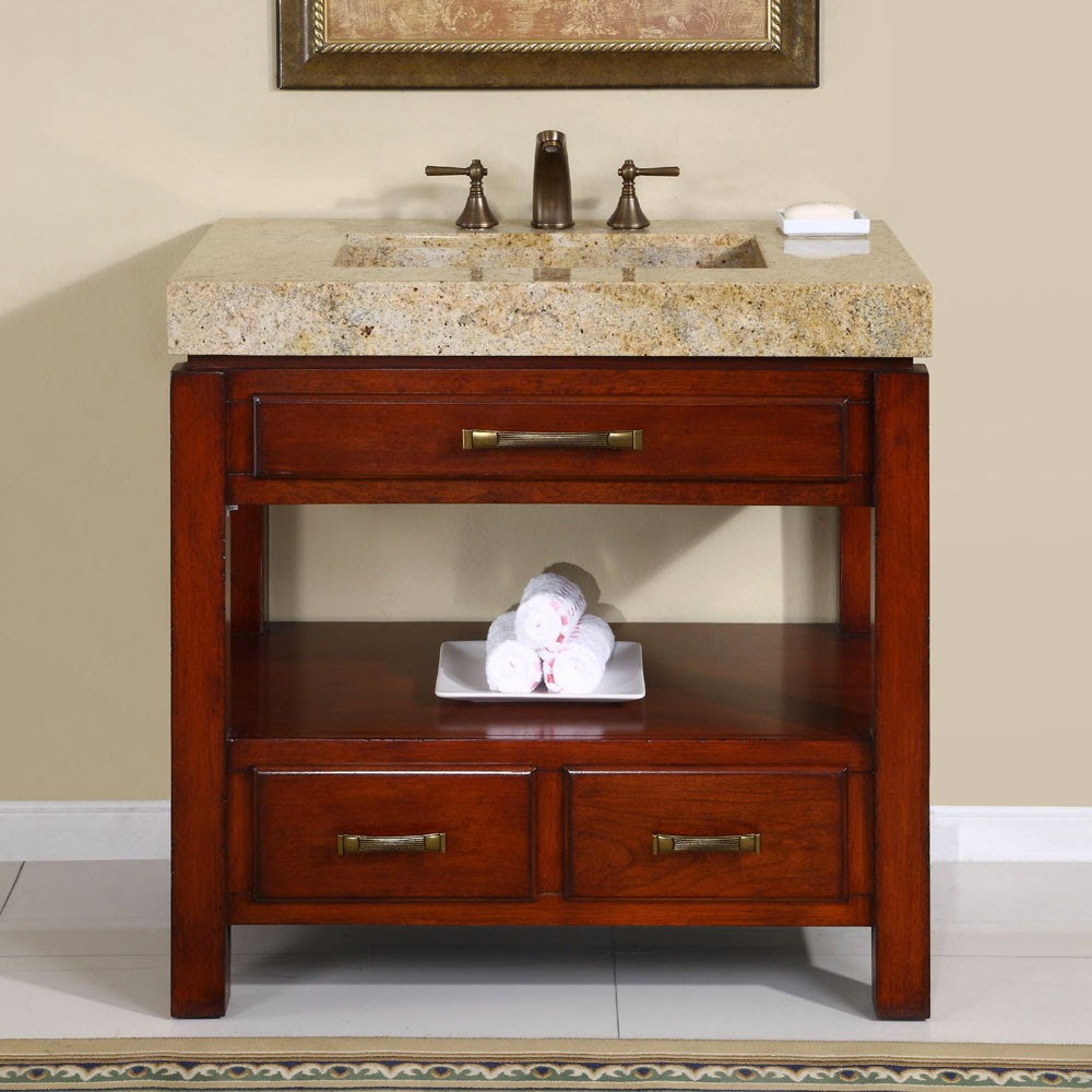 Small Bathroom Vanities Lowes - Moncler-Factory-Outlets.com
