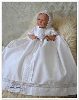 крестильная сорочка, рубашка для крещения, крыжма бисером, крестильный набор, комплект для крещения мальчика девочки
