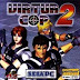 Free Virtual Cop 2 Pc Game Download Full Version Auto Pc