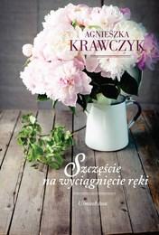 http://lubimyczytac.pl/ksiazka/4880649/szczescie-na-wyciagniecie-reki