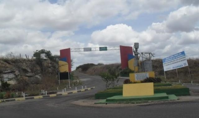 Prestações de contas de Minador do Negrão estão na mira do MP de Contas de Alagoas