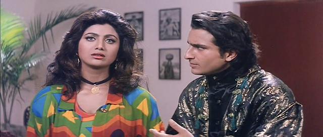 Main Khiladi Tu Anari 1994 Full Movie 300MB 700MB BRRip BluRay DVDrip DVDScr HDRip AVI MKV MP4 3GP Free Download pc movies