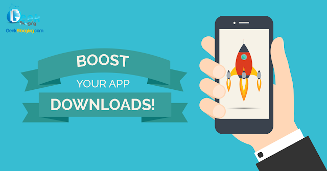How-to-increase-app-downloads -and-Push-to-Rank-1