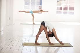 yoga day information in marathi language