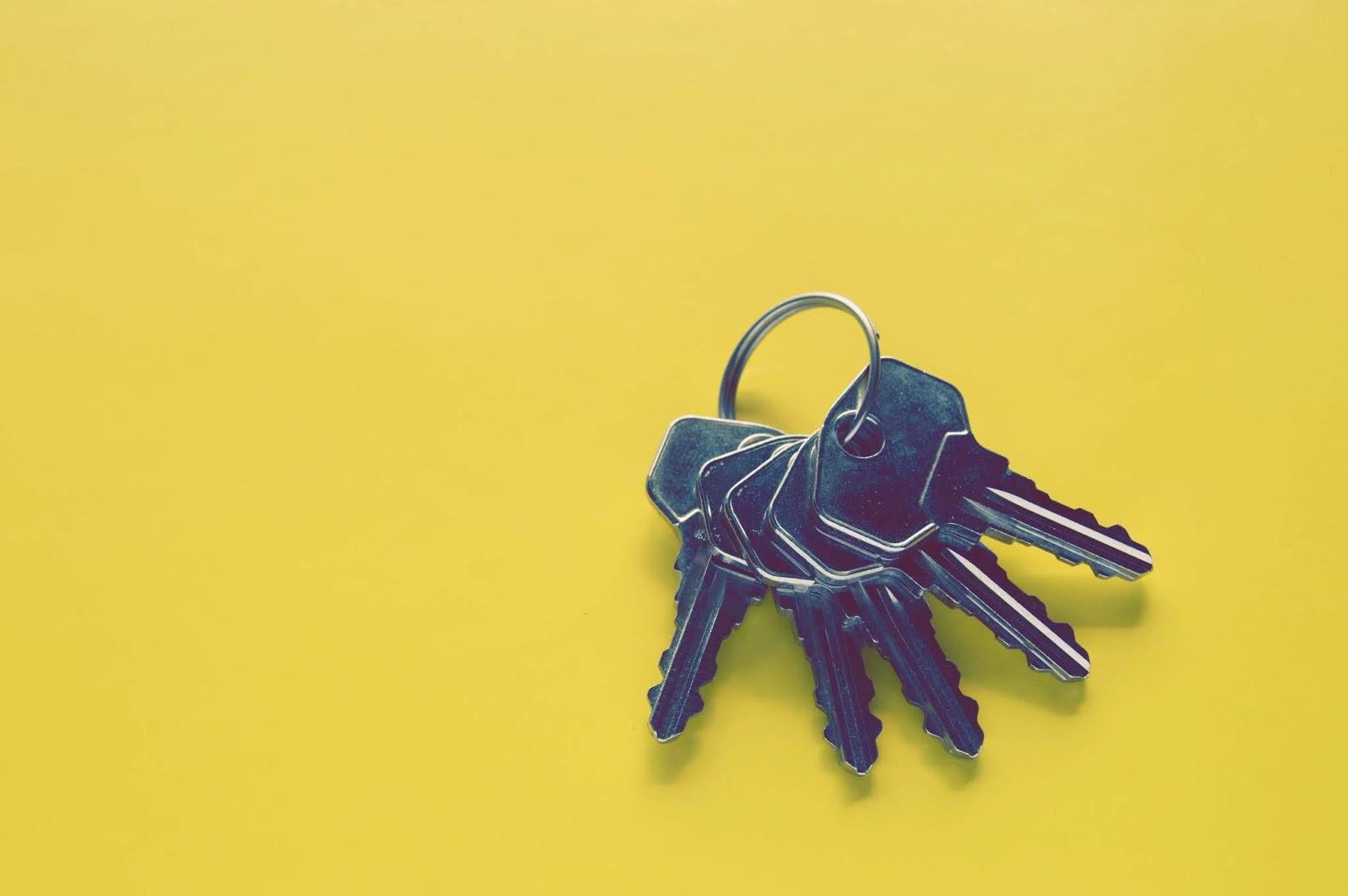 Wat kost het om een huis te kopen the budget life de for Wat kost het schilderen van een huis