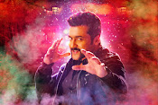 singam 3 movie stills gallery-thumbnail-23