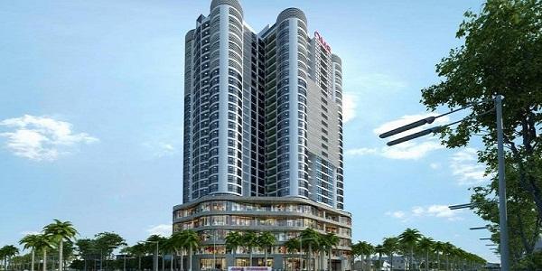 chung cư qms tower tố hữu
