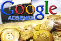 Check AdSense Penalty