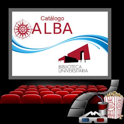 """Quieres algo de cine para disfrutar más del """"puente del Pilar""""."""