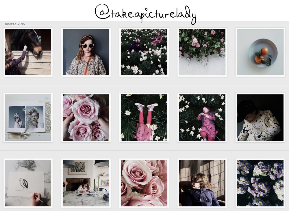 https://instagram.com/takeapicturelady