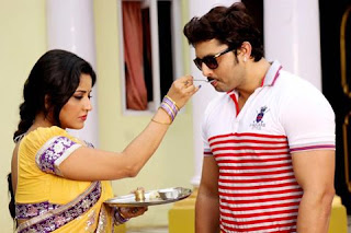 Bhojpuri films Best Picture of the week 35 Collection