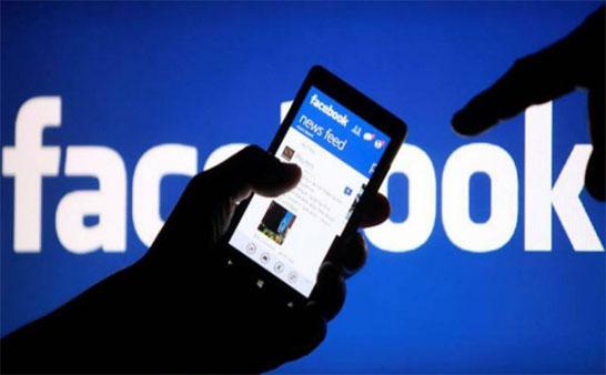 Facebook contra las cuerdas y otros 6 clics tecnológicos en América