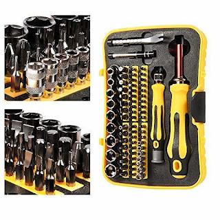 tool set 1