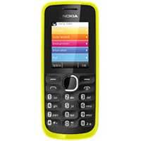 Nokia 110 Price