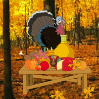 WowEscape Thanksgiving Ad…