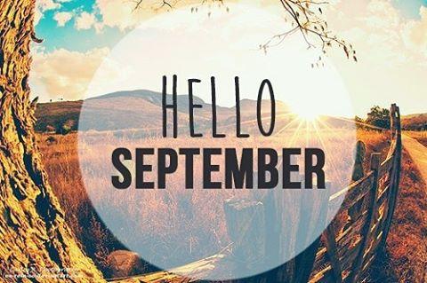 Gambar DP BBM September Ceria