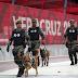"""Piden que """"AHORQUEN""""  a todos los policías violadores de Duarte y Bermúdez Zurita"""