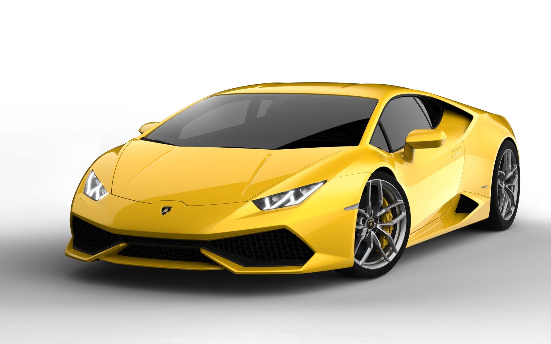 Lamborghini+Hurac%25C3%25A1n Breathtaking Price Of Lamborghini Huracán Lp 610 4 Cars Trend