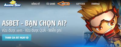 Hướng dẫn cách tải và cài đặt game Avatar Star trên máy tính