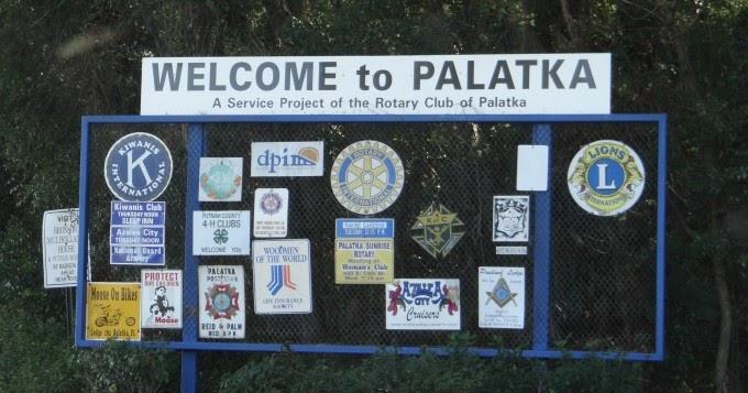palatka single guys [🔥] storage sheds palatka fl build a shed for under 500 ★★[storage sheds palatka fl]★★ start building today.