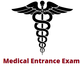 www.govtresultalert.com/2018/01/medical-entrance-exams-latest-application-date-result.