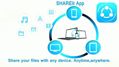 Share It APP Apk Download