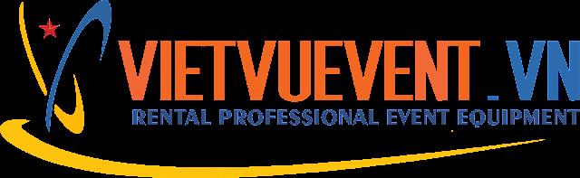 Giới thiệu - Công ty Tổ Chức Sự Kiện | VIETVUEVENT
