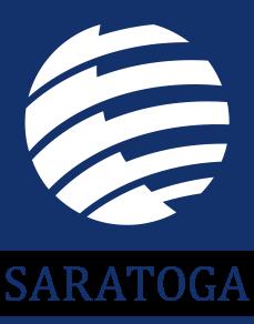 Logo Saratoga Investama