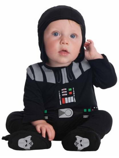 Cosas Frikis Para Bebes.Regalos Para Padres Frikis Fans De Star Wars Regalos Y Bebes