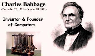 Teknologi Informasi dan Komunikasi Dalam Sejarah