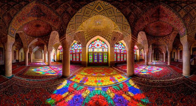 Beautiful Islamic Buildings Wallpapers: I Provide You Free Islamic Knowledge