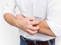 Berbagai Obat Gatal gatal Alami Terbukti Ampuh di Sekitar Anda