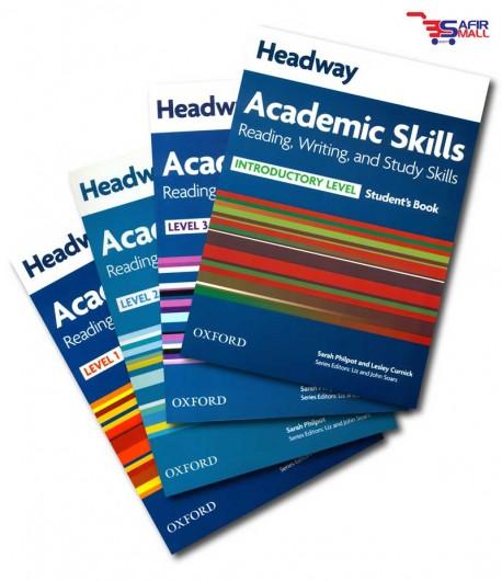 دورة مهارات مقرونة بالمهارات التي pack-of-headway-academic-skills-reading-writing.jpg