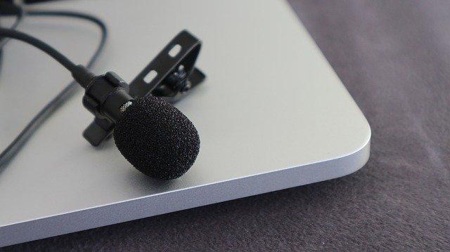 Perlengkapan Motovlog Wajib Untuk Pemula Motovlogger