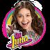 Soy Luna episodul 68 online