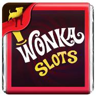 Willy Wonka Slots Free Casino MOD APK, Willy Wonka Slots Free Casino APK