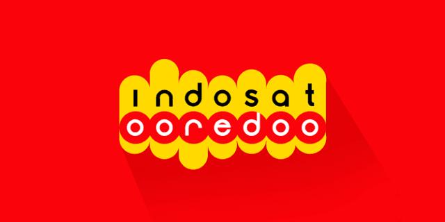 Cara membeli paket internet Indosat termurah