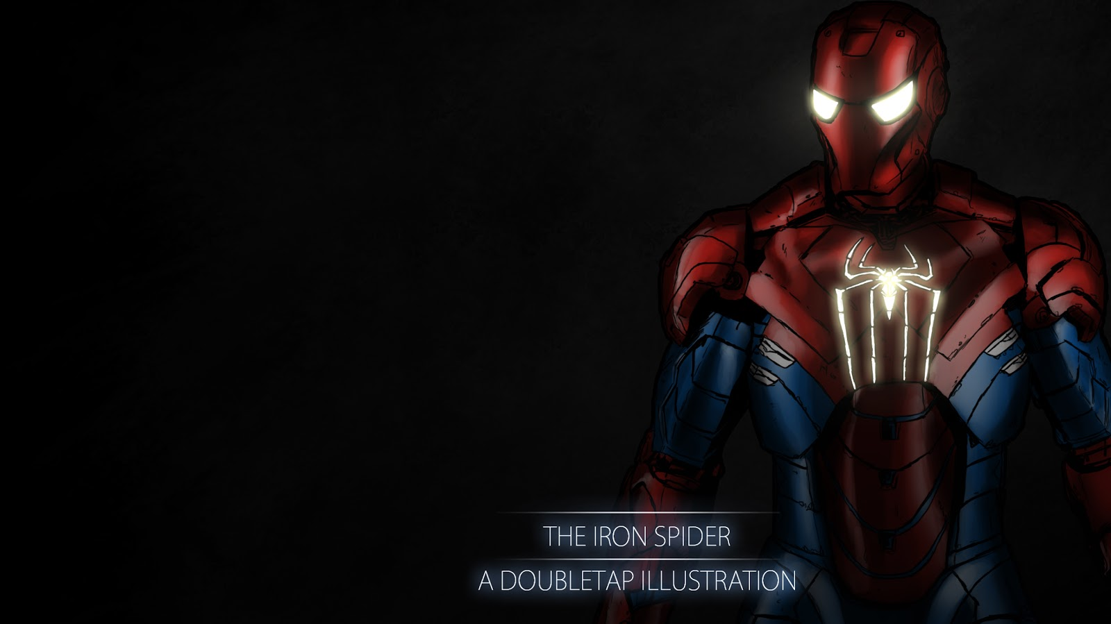 all iron man suits wallpaper - photo #31