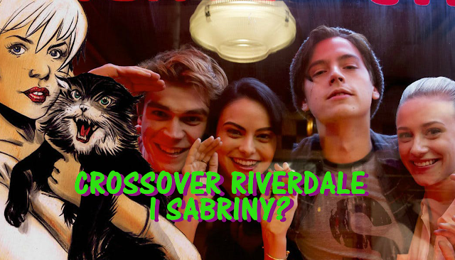 https://ultimatecomicspl.blogspot.com/2018/10/crossover-riverdale-i-sabriny.html
