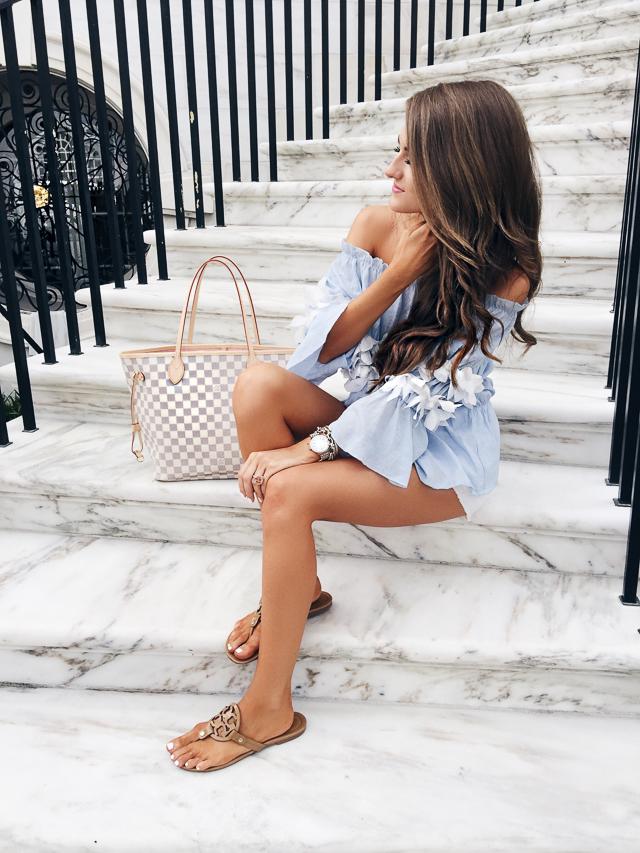 Huge Instagram Roundup Southern Curls Amp Pearls Bloglovin