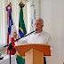 Juíza Federal concede liminar e assegura pré-candidatura de Joseph Bandeira em Juazeiro