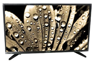 Spesifikasi dan Harga TV LED Panasonic TH-32D305 32 Inch