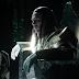 Jason David Frank é Lord Drakkon em prelúdio de Shattered Grid