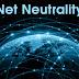 Net Neutralityin India