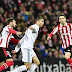 [VIDEO] REVIEW Athletic Bilbao 0-0 Real Madrid: Ramos Kartu Merah, Los Blancos Tertahan Di San Mames