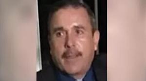 El Señor, el nuevo narco mexicano por el que EEUU ofrece USD 5 millones