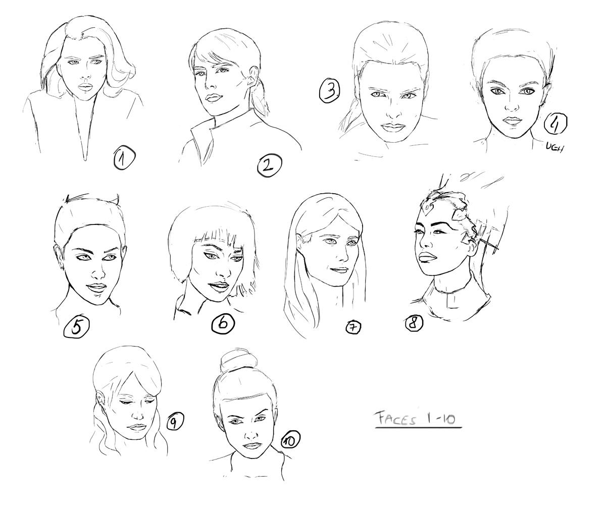 [Image: Fem_Faces_0-10.jpg]